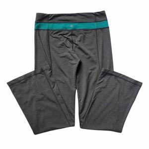 🍋Lululemon Reversible Wide Leg Pants